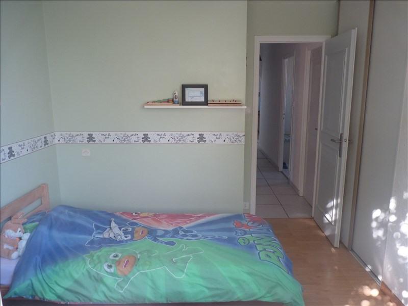 Sale house / villa Venansault 236400€ - Picture 6