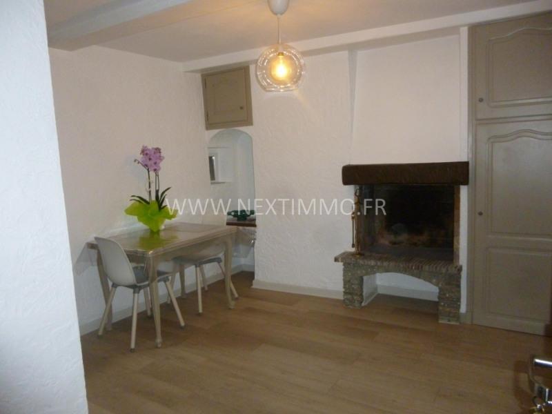 Affitto per le ferie appartamento Saint-martin-vésubie  - Fotografia 6