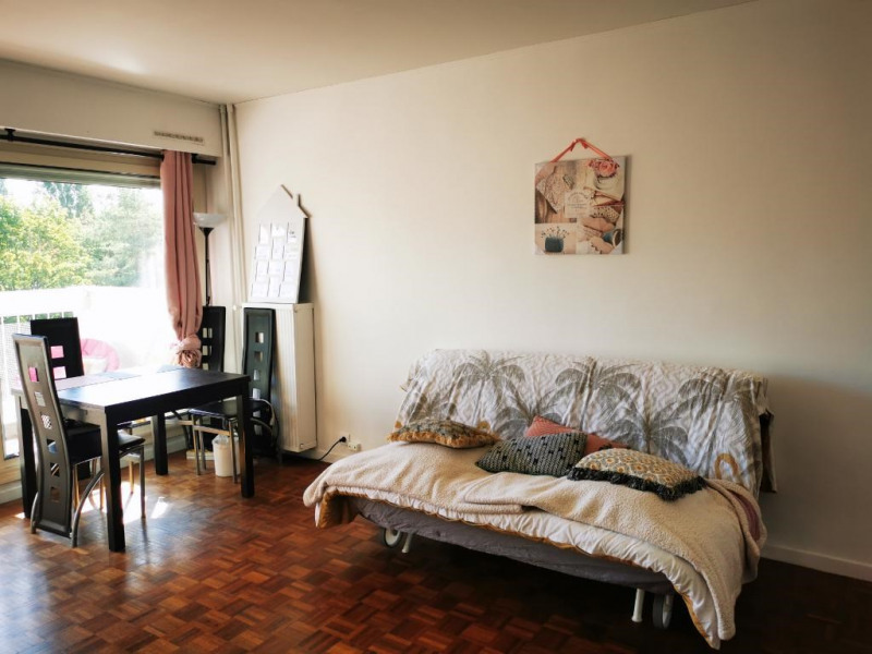 Sale apartment Marly le roi 182 000€ - Picture 3