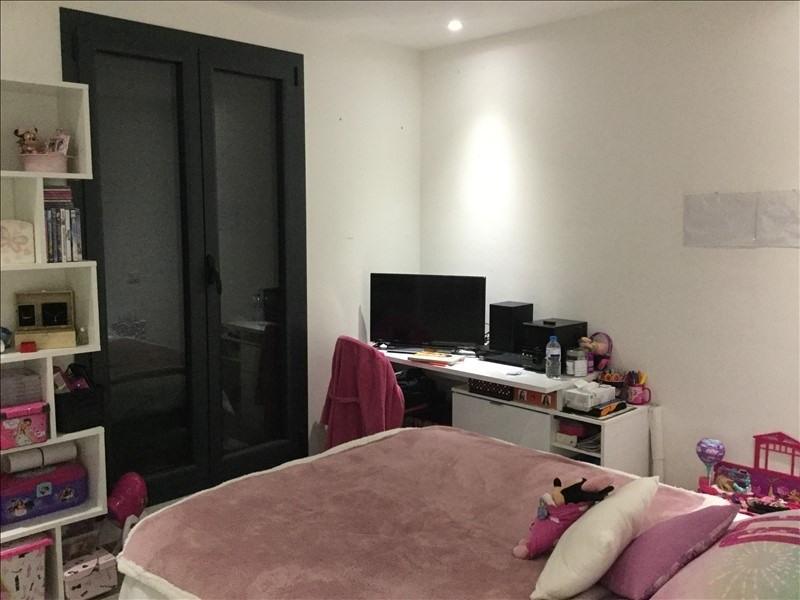 Deluxe sale house / villa Juan les pins 657200€ - Picture 6