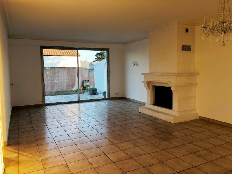 Vente maison / villa Challans 179900€ - Photo 3