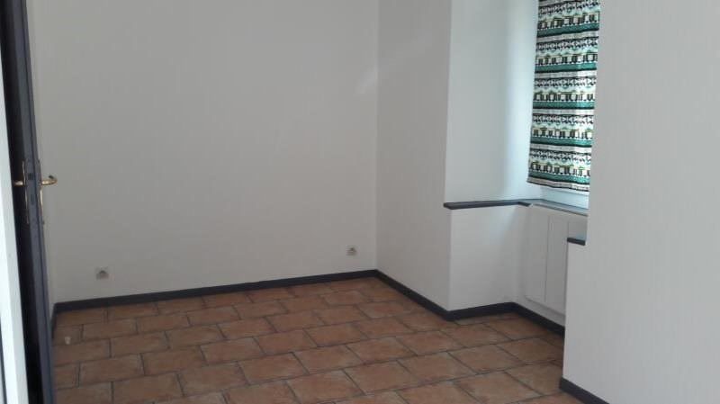 Vente appartement Gex 169 000€ - Photo 3