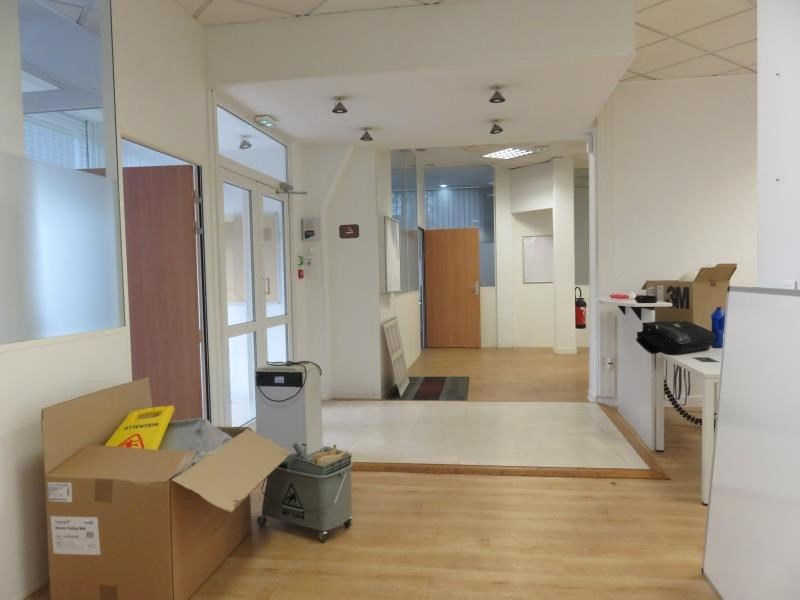 Rental office Dunkerque 3 200€ HT/HC - Picture 1