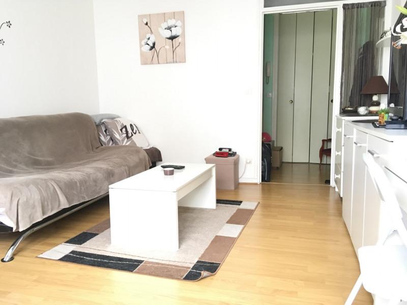 Location appartement Le plessis-bouchard 780€ CC - Photo 4