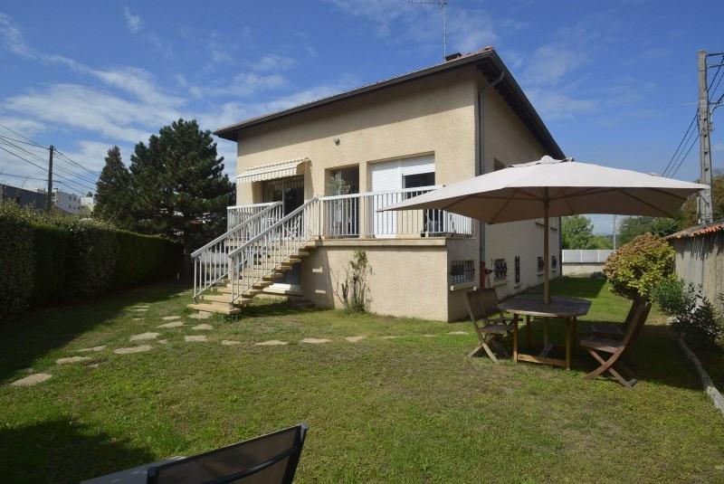 Sale house / villa Caluire-et-cuire 880000€ - Picture 10