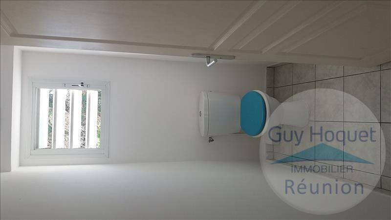 Vendita appartamento Sainte clotilde 115000€ - Fotografia 7