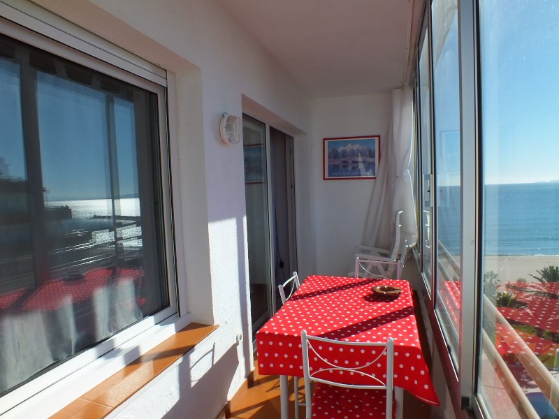 Vente appartement Rosas-santa margarita 145 000€ - Photo 3