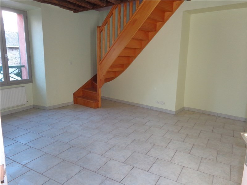 Rental house / villa Cheptainville 902€ CC - Picture 1
