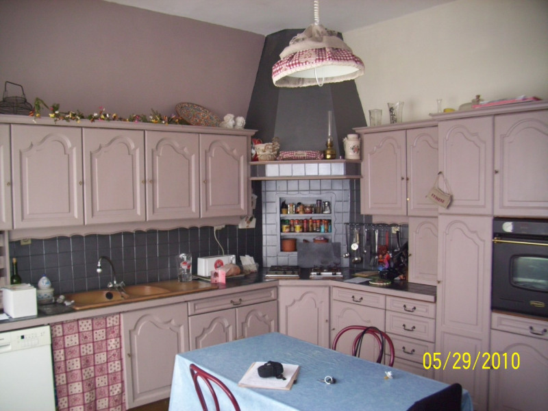 Sale empty room/storage Lisbourg 85 250€ - Picture 3