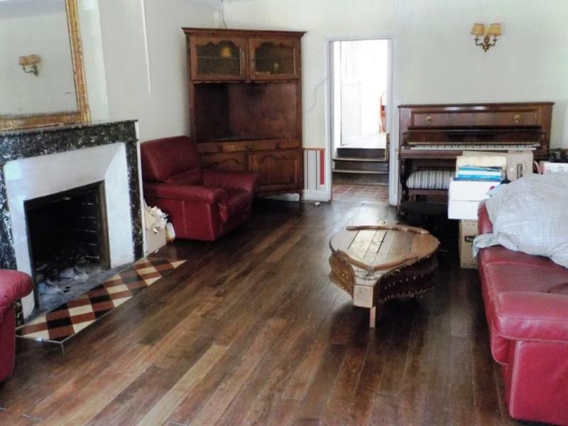 Vente maison / villa Essomes sur marne 131000€ - Photo 2