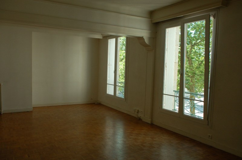 Rental apartment Brest 1 030€ CC - Picture 2