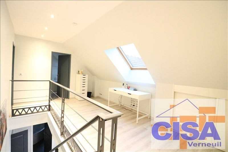 Vente maison / villa Houdancourt 345 000€ - Photo 6