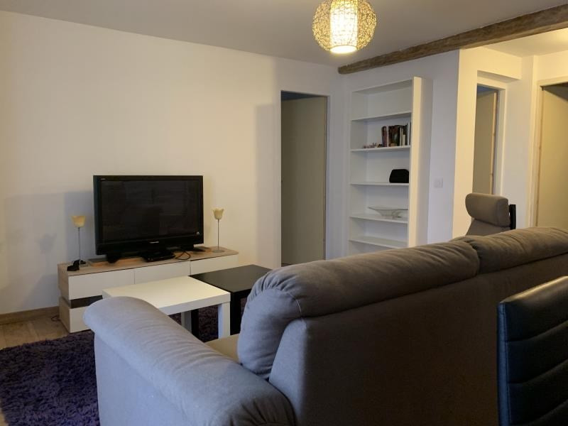 Vente appartement Hendaye 168 000€ - Photo 7