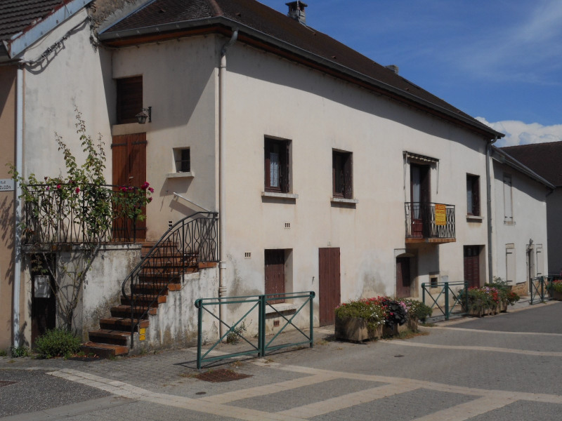 Vente maison / villa Montaigu 80 000€ - Photo 1