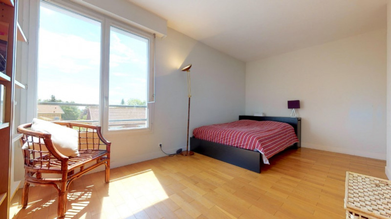 Vente appartement Chatenay malabry 640000€ - Photo 9