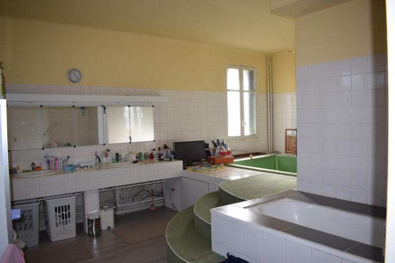 Vendita casa Moisson 540000€ - Fotografia 11