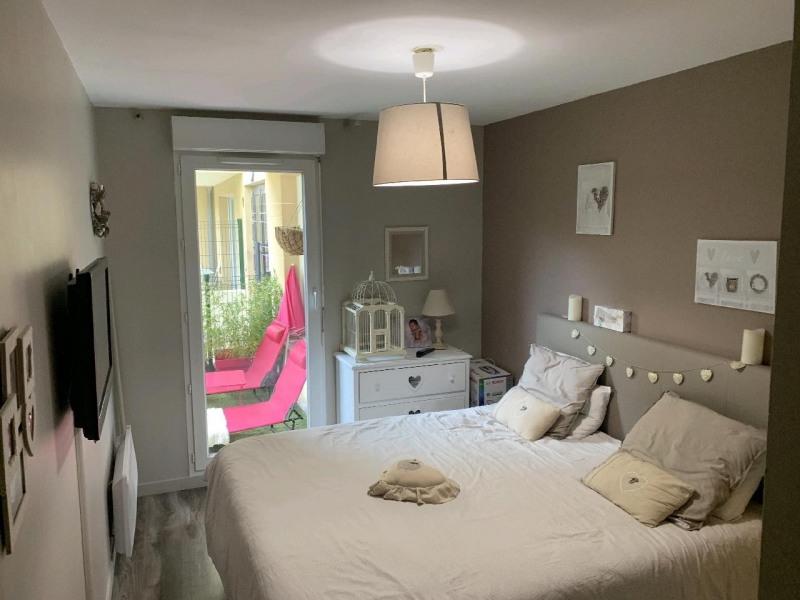 Vente appartement Beaumont sur oise 230000€ - Photo 3