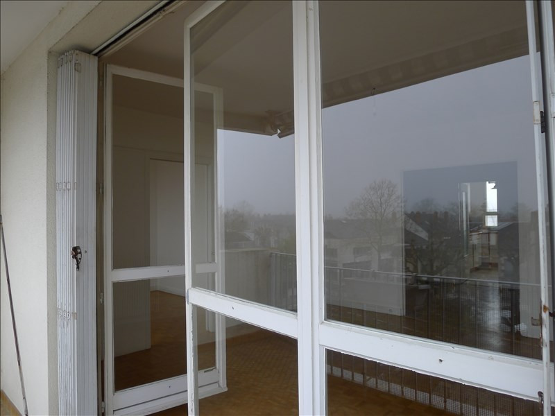 Vente appartement Orleans 117 700€ - Photo 8