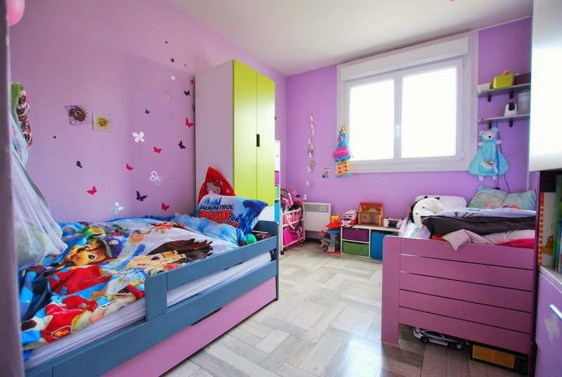 Vendita appartamento Bezons 225000€ - Fotografia 6