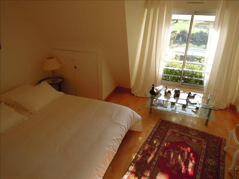 Vente de prestige maison / villa St andre des eaux 997500€ - Photo 9