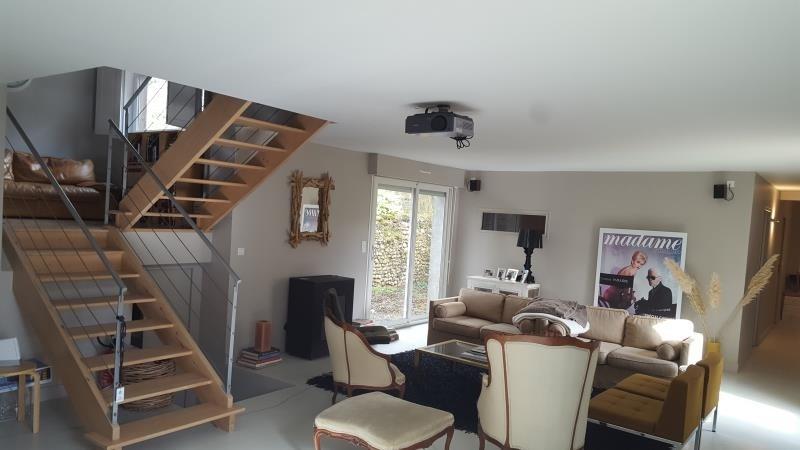 Vente maison / villa Vendome 230000€ - Photo 3