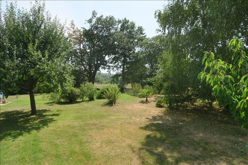 Sale house / villa Mirepoix 228 000€ - Picture 3