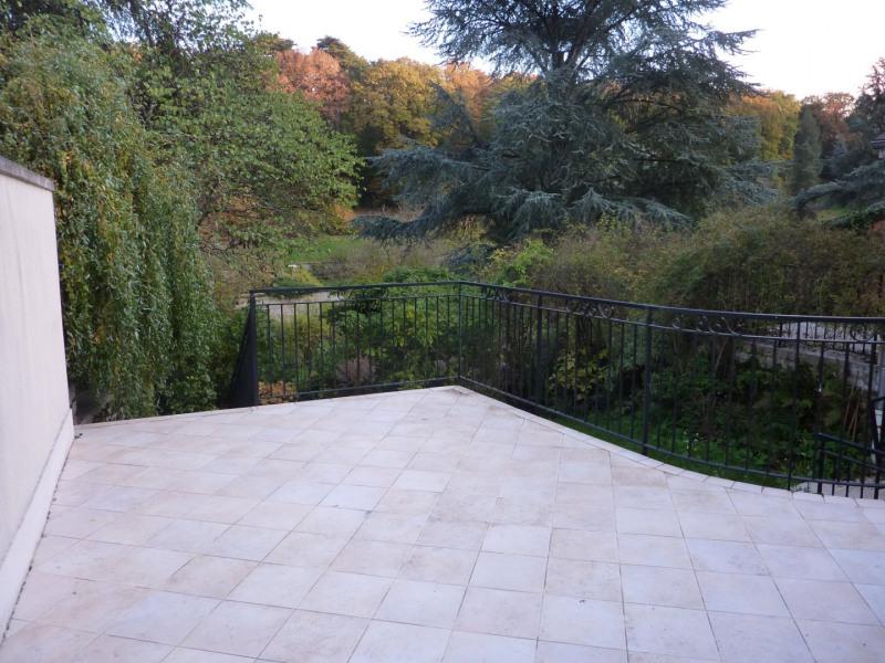 Vente maison / villa Gometz-le-châtel 515000€ - Photo 3