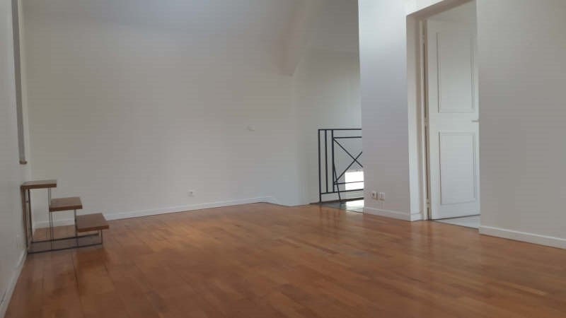 Location appartement St germain en laye 1 277€ CC - Photo 4