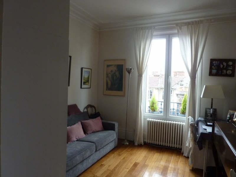 Vente appartement Fontainebleau 347000€ - Photo 6