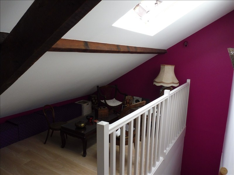 Vente maison / villa Villemomble 399000€ - Photo 8