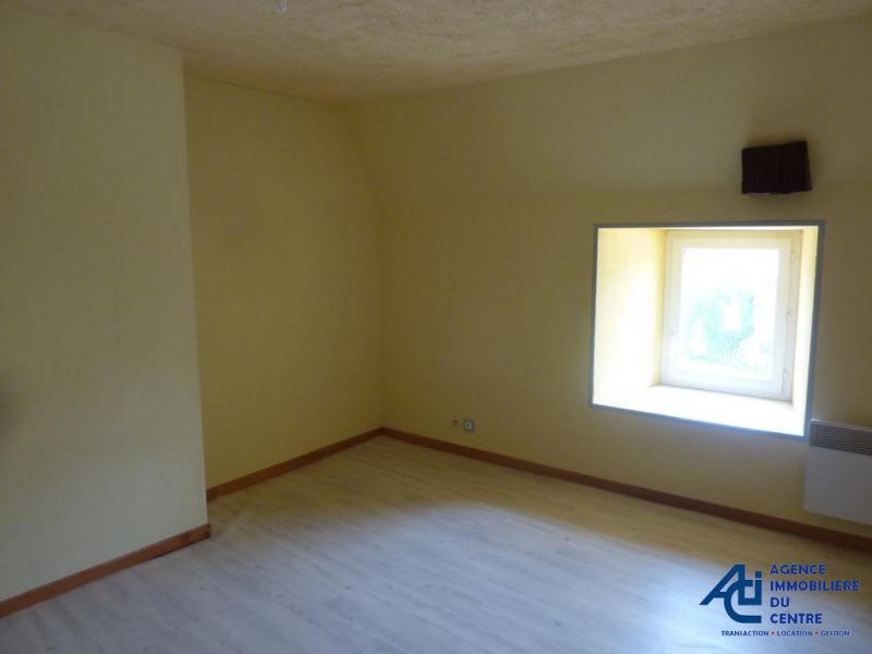 Sale house / villa Neulliac 155000€ - Picture 11