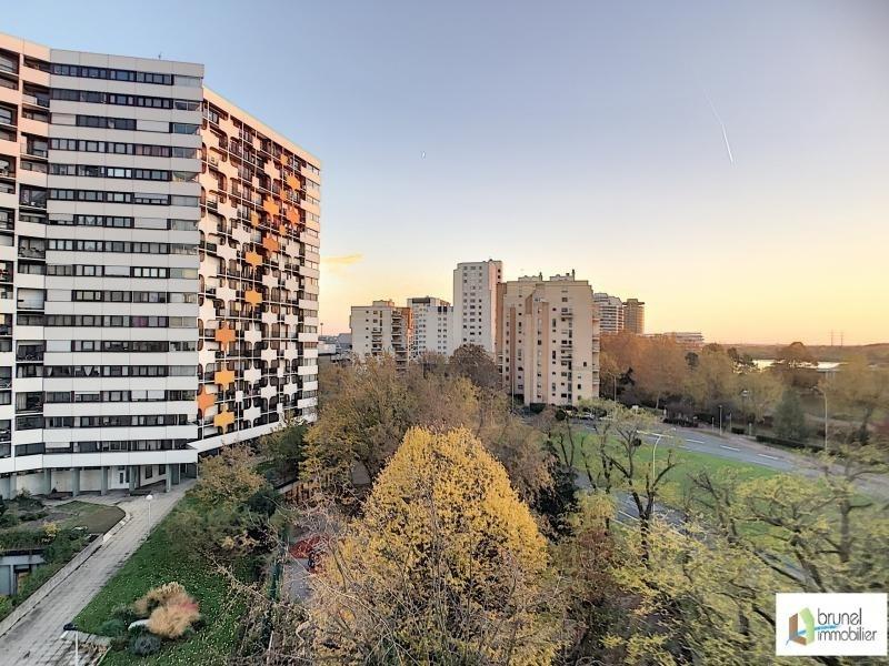 Vente appartement Creteil 172000€ - Photo 4