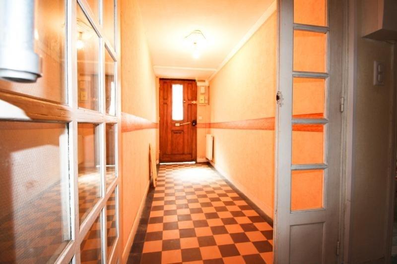 Sale house / villa Lorient 191700€ - Picture 4
