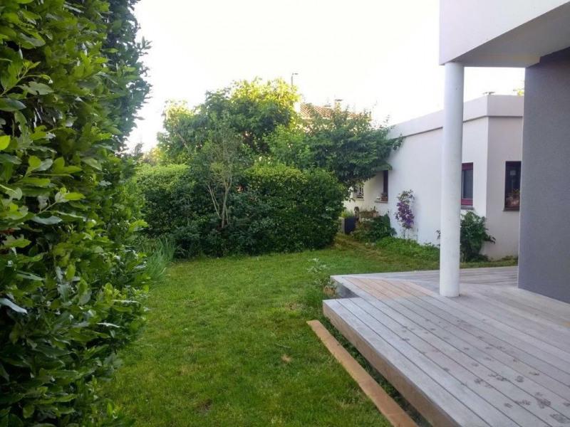 Location maison / villa La salvetat st gilles 1622€ CC - Photo 7