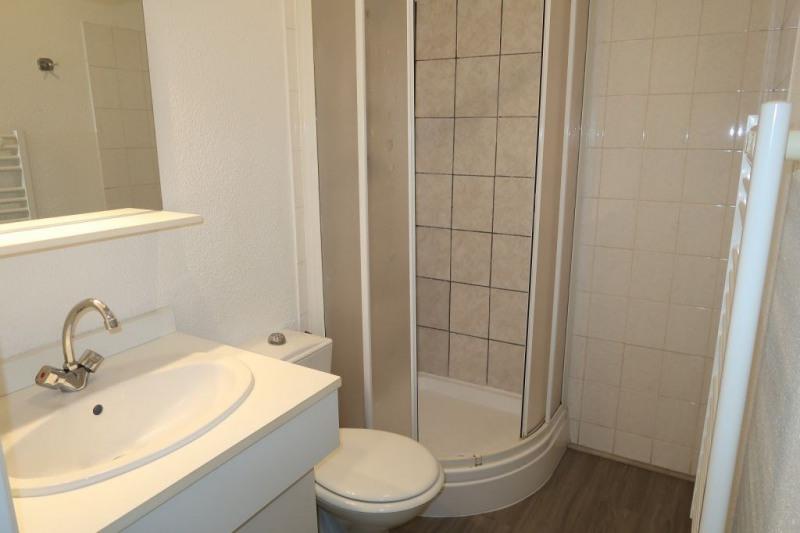 Location appartement Limoges 450€ CC - Photo 11