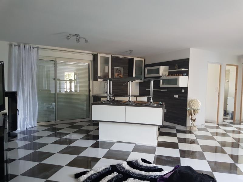 Sale house / villa St eloi 172000€ - Picture 1
