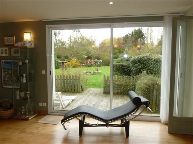 Deluxe sale house / villa Honfleur 624000€ - Picture 4