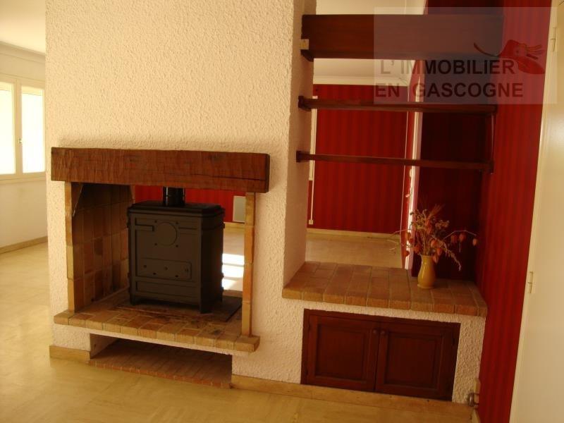 Sale house / villa Auch 313 000€ - Picture 3