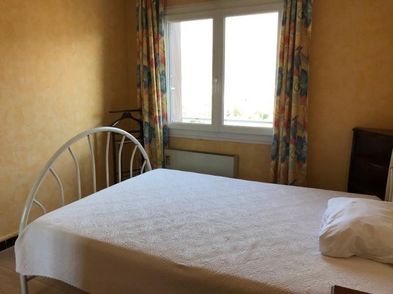 Venta  apartamento Toulon 162500€ - Fotografía 10