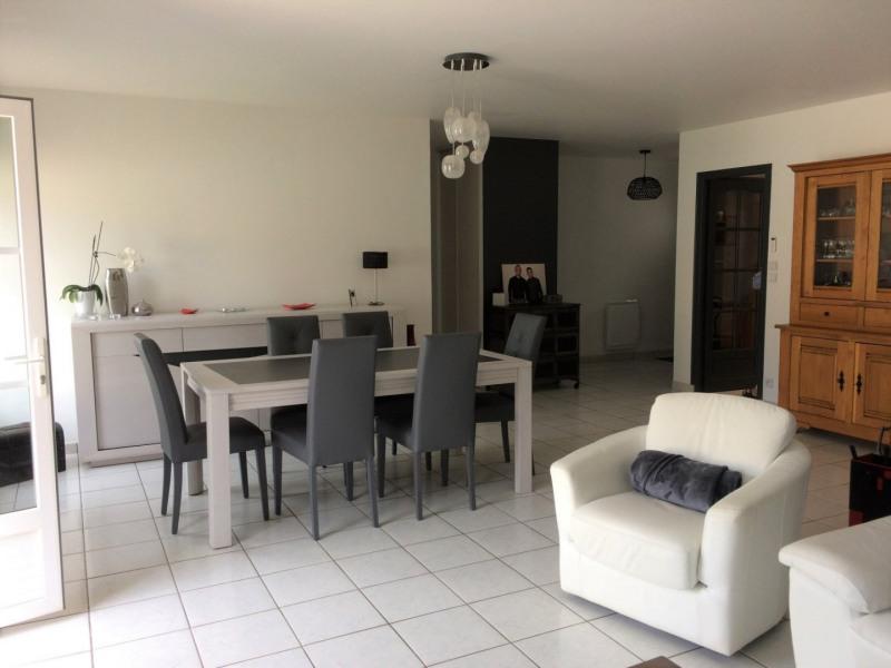 Vente maison / villa Olonne sur mer 309700€ - Photo 3