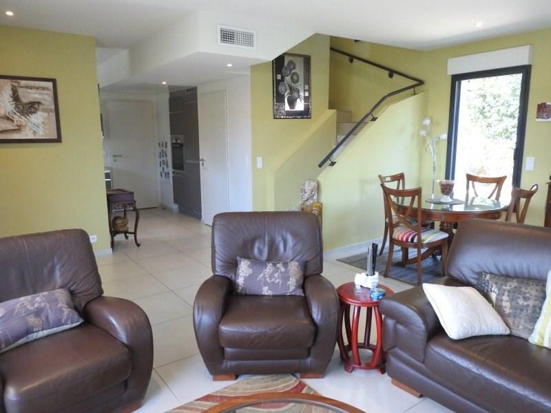 Vendita casa Bormes les mimosas 499000€ - Fotografia 2