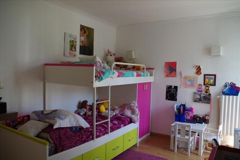 Vente appartement Hendaye 185000€ - Photo 8