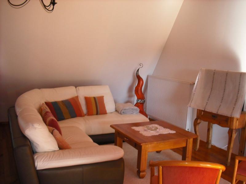 Vente maison / villa St front 215000€ - Photo 5