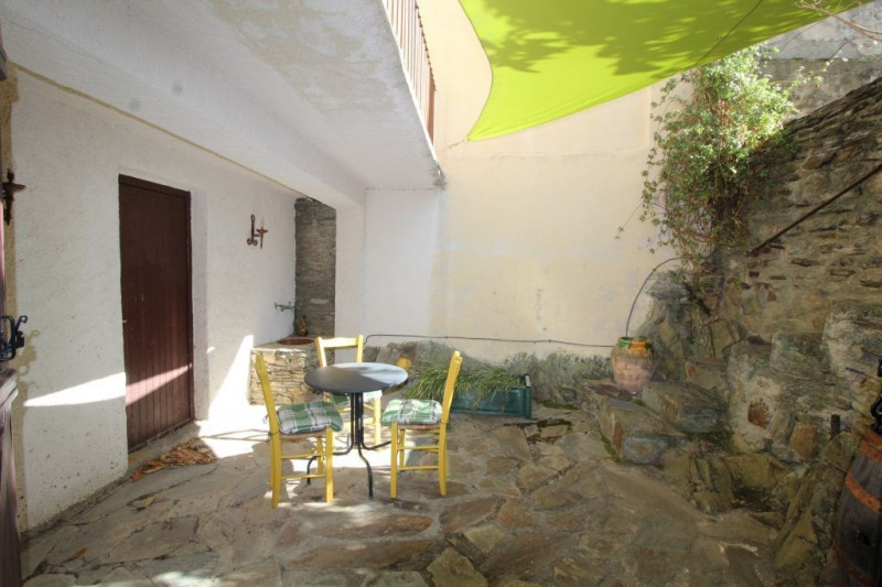 Vente de prestige maison / villa Port vendres 577 000€ - Photo 9