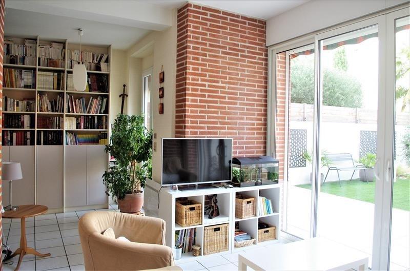 Sale house / villa Albi 450000€ - Picture 2