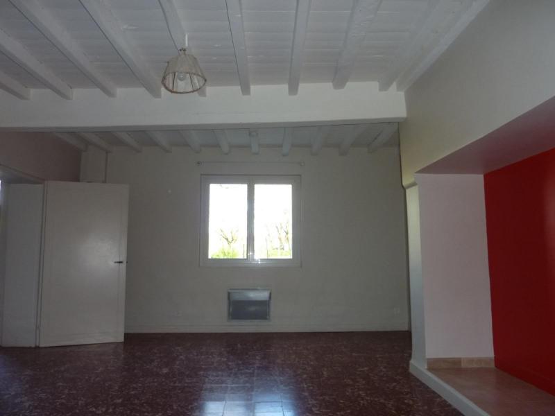 Location appartement Tauriac 400€ CC - Photo 1