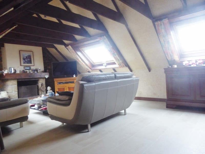 Vente appartement Douarnenez 119840€ - Photo 8