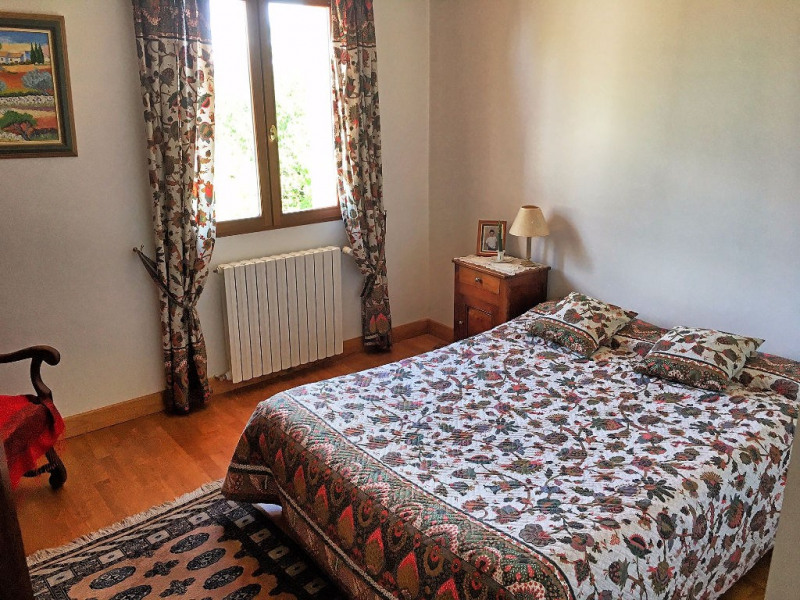 Vente de prestige maison / villa Saint palais sur mer 574750€ - Photo 14