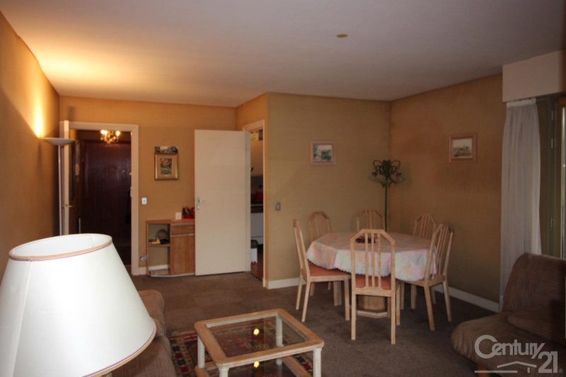 Sale apartment Tourgeville 240 000€ - Picture 12