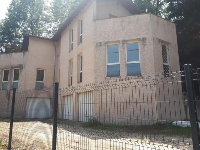 Revenda apartamento Francheville 118000€ - Fotografia 3